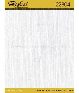 Siegfried cloth 22804