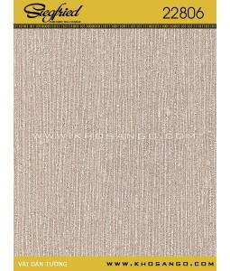 Vải dán tường Siegfried 22806