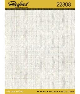 Siegfried cloth 22808