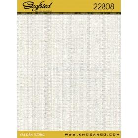 Vải dán tường Siegfried 22808