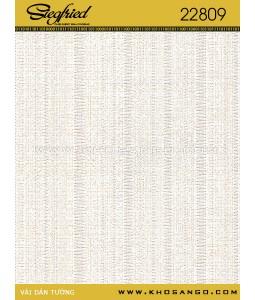 Siegfried cloth 22809