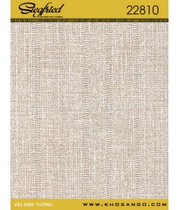 Siegfried cloth 22810