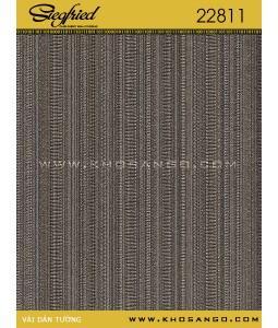 Siegfried cloth 22811