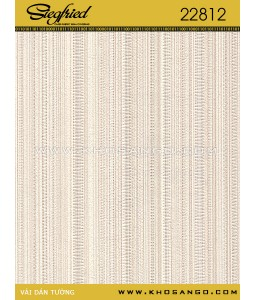 Siegfried cloth 22812