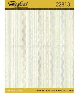 Siegfried cloth 22813