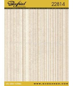 Siegfried cloth 22814