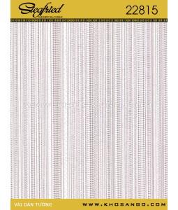 Siegfried cloth 22815