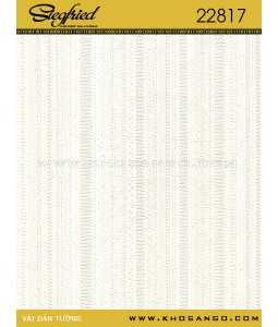 Siegfried cloth 22817