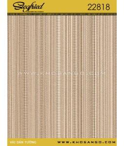 Siegfried cloth 22818