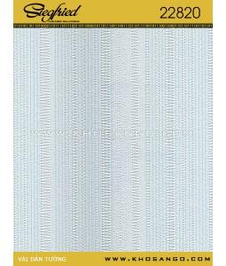 Siegfried cloth 22820