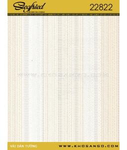 Siegfried cloth 22822