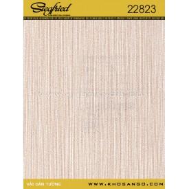 Vải dán tường Siegfried 22823
