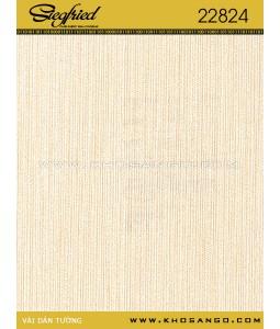 Siegfried cloth 22824