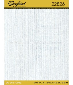Siegfried cloth 22826