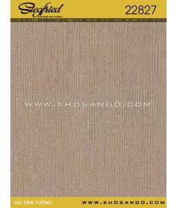 Siegfried cloth 22827