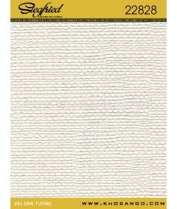 Siegfried cloth 22828
