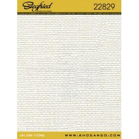 Vải dán tường Siegfried 22829