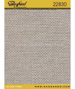 Siegfried cloth 22830