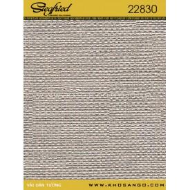 Vải dán tường Siegfried 22830