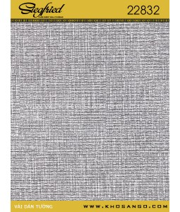 Siegfried cloth 22832