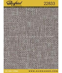 Siegfried cloth 22833