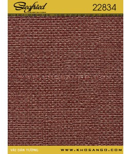 Siegfried cloth 22834