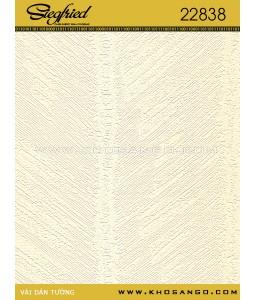 Siegfried cloth 22838