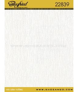 Siegfried cloth 22839
