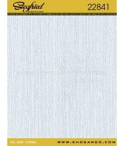 Siegfried cloth 22841