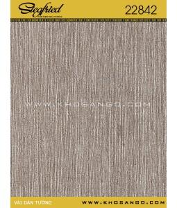 Siegfried cloth 22842