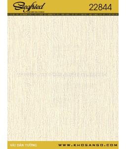 Siegfried cloth 22844