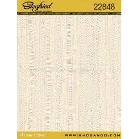 Vải dán tường Siegfried 22848