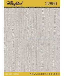 Siegfried cloth 22850