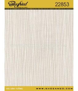 Siegfried cloth 22853