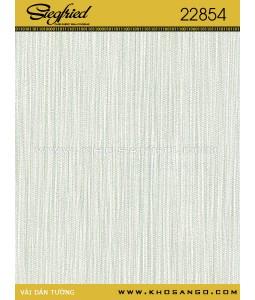 Siegfried cloth 22854