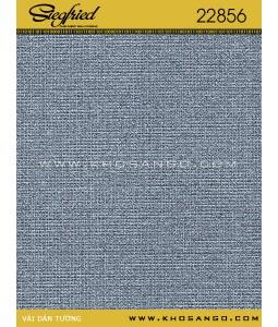 Siegfried cloth 22856