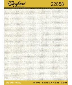 Siegfried cloth 22858