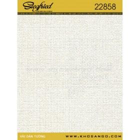Vải dán tường Siegfried 22858