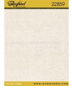 Siegfried cloth 22859