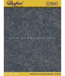 Siegfried cloth 22860