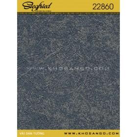Vải dán tường Siegfried 22860