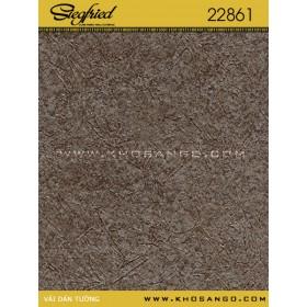 Vải dán tường Siegfried 22861