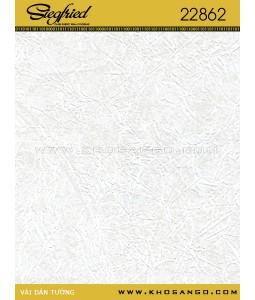 Siegfried cloth 22862