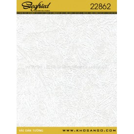 Vải dán tường Siegfried 22862