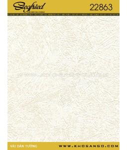 Siegfried cloth 22863