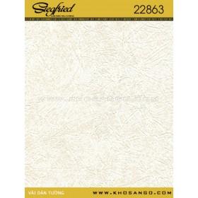 Vải dán tường Siegfried 22863