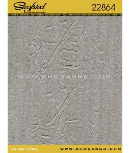 Siegfried cloth22864