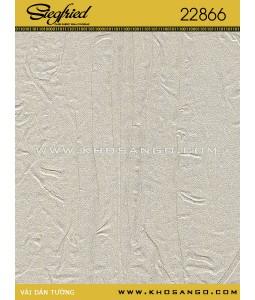 Siegfried cloth 22866