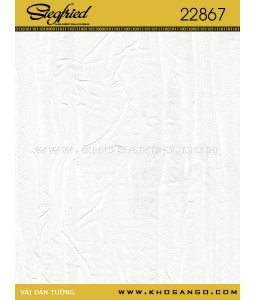 Siegfried cloth 22867