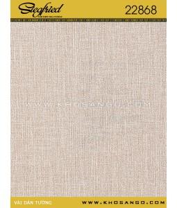 Siegfried cloth 22868
